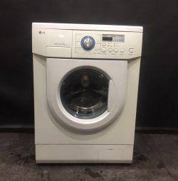Mașină de spălat Elgie