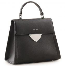 Οι γυναίκες τσάντα Ventoro Saffiano
