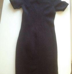 Dress Befree