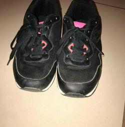 Sneakers DEMIX