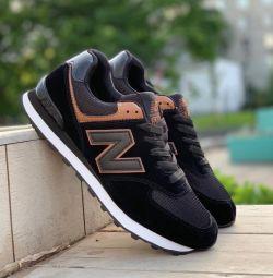 Αθλητικά παπούτσια 41