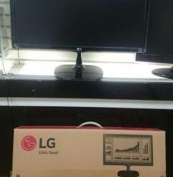 LG 23MP57D monitör