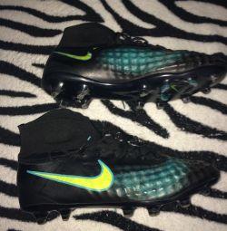 Nike cizme spike