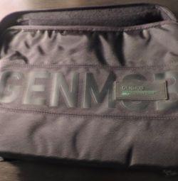 Tablet case bag
