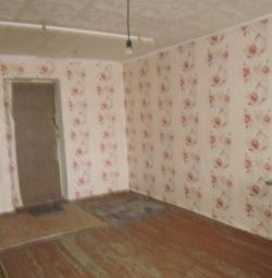 Cameră, 18 mp