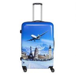 valize