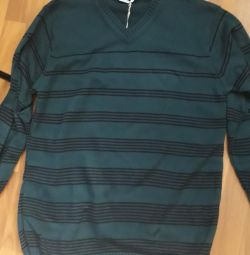 Pulovadru de pulover de lux