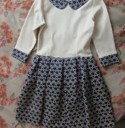 φόρεμα r.152-158
