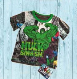 Mothercare νέο μπλουζάκι 2-3 χρόνια