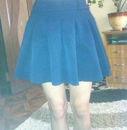 School skirt cheap