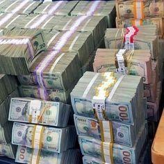 Вызов заклинания «Свободное богатство крови / деньги» +27673406922