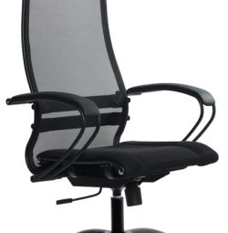 Easy chair NEW SU-1-BP PL