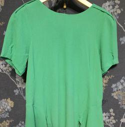 Блузы InWear, Object, ENY, Orsay