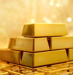 BUY HEAVY  GOLD BARS AND NUGGETS  +27787917167