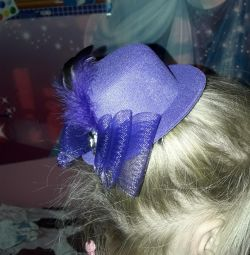 Pălării să se îmbrace