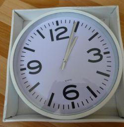 QVARTZ watch