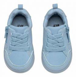 Αθλητικά παπούτσια H & M
