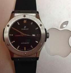 Ρολόγια Hublot
