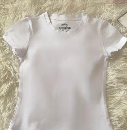 Νέο μπλουζάκι 98