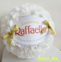 Raffaello mai mare