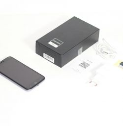 Доставка Vernee Thor 3/16Gb LTE 4G 13Mp