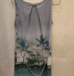 Платье новое Dorothy Perkins 42р.