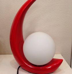lampă