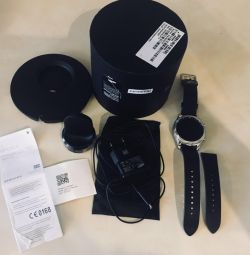 Sell new Samsung watch