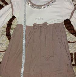 Dress 110cm