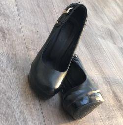 Ayakkabı 👡 Gardırop sökme 🛍