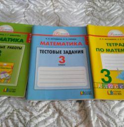 Workbooks are new