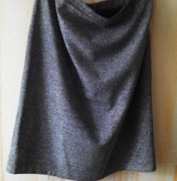 Skirt Finnish 56/58 size
