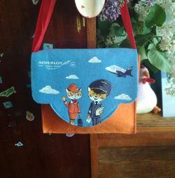 Τσάντες για παιδιά