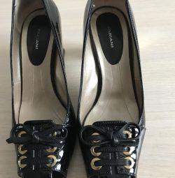 Pantofi pentru femei Fabiani