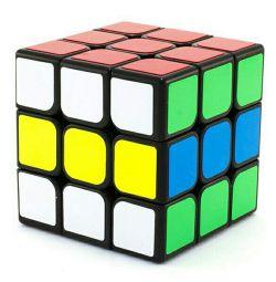 Кубик Рубика MoYu MoFangJiaoShi MF3