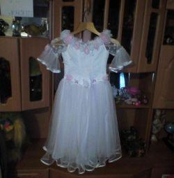 Новорічні плаття
