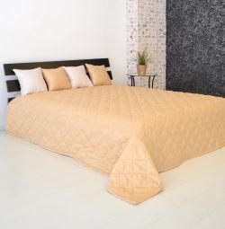 Hilton bedspread 220 * 250 cm