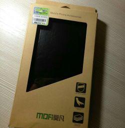 New case for Meizu pro 6 plus meizu pro 6 plus