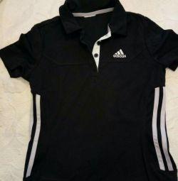 T-shirt for sport