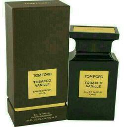 Tom Ford Tom Ford Tobacco Vanilla