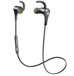 Setul cu cască Bluetooth SoundPEATS Q12 iPX6 Livrare