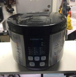 Multicooker Polaris PMC 0553AD