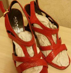 Sandals adami original 36 size