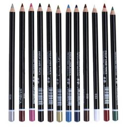 Pencils for make-up