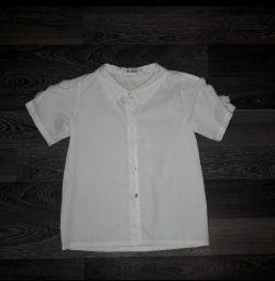 Nou bluza 10l ✔🆕️