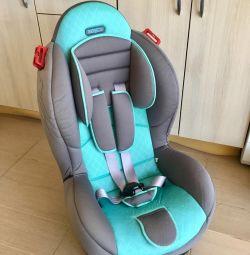 Închiriere scaune auto