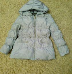 Κάτω Zara σακάκι