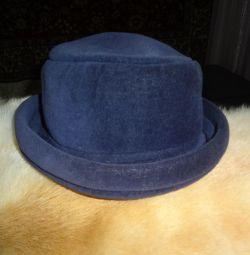 Καπέλα, μπερέδες
