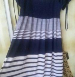 Maternity Dress 46 size