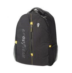 Goodyear big backpack